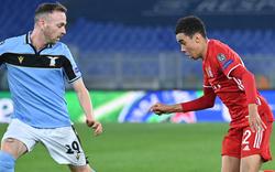 Bayern-Youngster Musiala hat sich entschieden