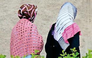 Schulen: Moslems in Wien in der Mehrheit