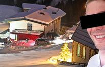 Nach Kinder-Morde in Tirol fragt ganzes Land: ''Warum?''