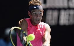 Australien Open: Top-Spieler ohne Probleme