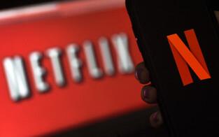 Netflix mit Retourkutsche an Disney+