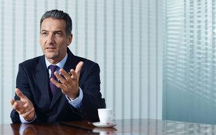 Novomatic möchte 500 Automaten in Wien