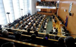 Landtag: Rätselraten um Wahltermin