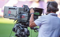Bundesliga: Diese Partien zeigt der ORF