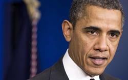 Obama will Netanyahu von Iran-Angriff abhalten