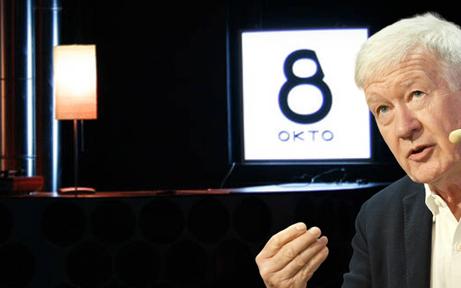 """""""Falter""""-Boss soll zu Okto-Deals aussagen"""