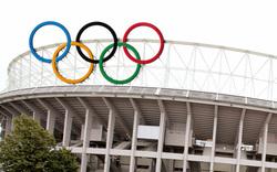 Was vom Salzburger Olympia-U-Ausschuss übrig blieb