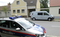 Bluttat in Potzneusiedl - 57-jährige Frau erstochen