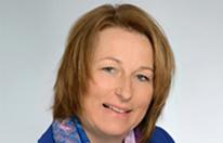 Neue Bürgermeisterin in Freistadt gewählt