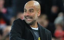 Paukenschlag: Pep Guardiola hat neuen Klub
