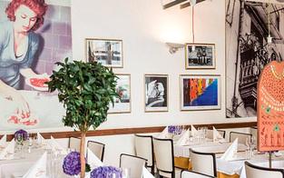 Das sind Wiens Top-5-Pizzerien