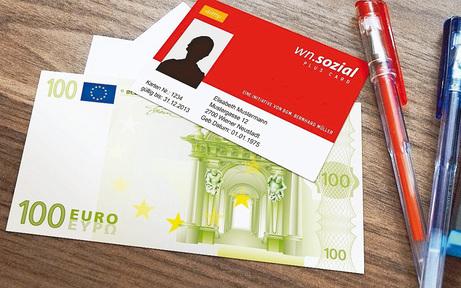 """Keine Vergünstigungen für """"Integrationsmuffel"""""""
