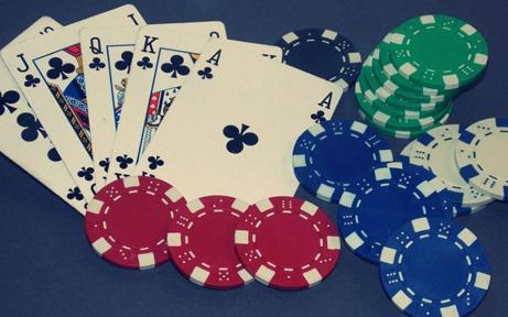 'Pokerkönig' Zanoni gibt auf: Concord Card Casinos sind insolvent