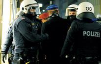 Mehr Polizei: OÖ erhält von Bund Absage