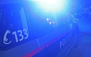 Polizei schnappt mehrere Einbrecher