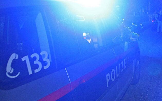 Polizei.jpg