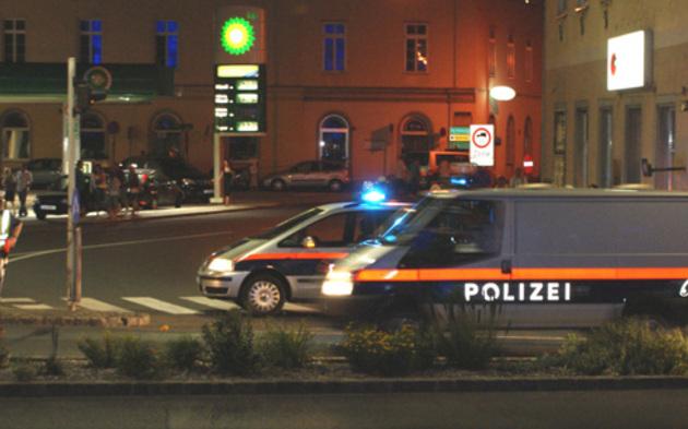 Polizei22.jpg