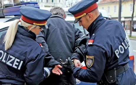 U6: Polizei sagt Dealer-Szene den Kampf an