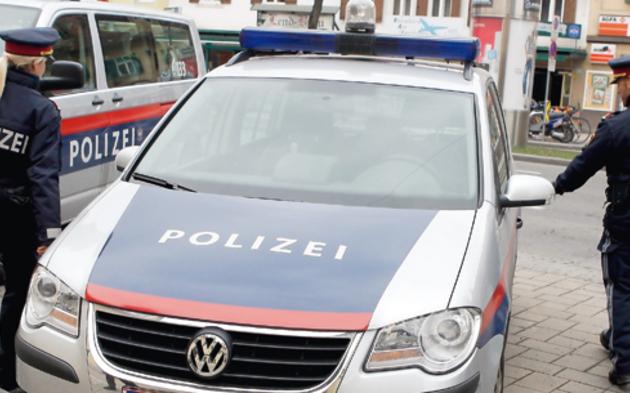 PolizeiGrazNiL026.1.jpg