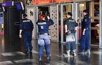 Alkoholverbot: Bis zu 700 € Strafe