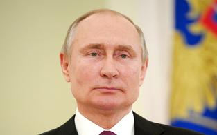 Russland verlegt Truppen in Richtung Ukraine