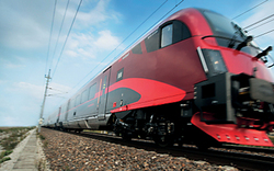 ÖBB startet WLAN in 10 Railjets bis Ende 2011