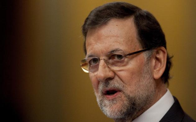 Rajoy.jpg