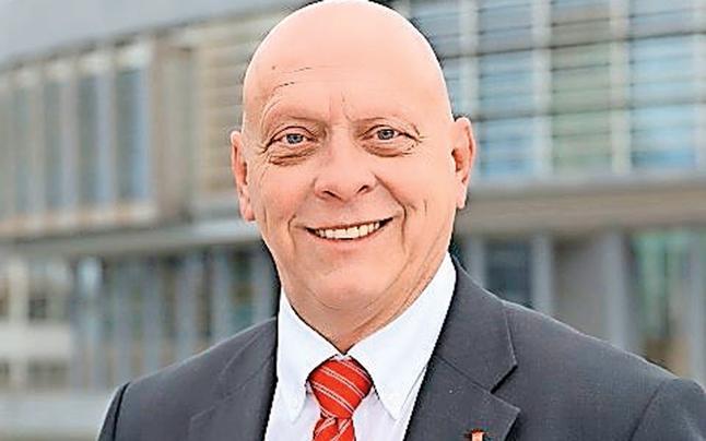 SPÖ hält auch nach Landtagswahl an U-Bahn-Ausbau fest