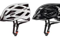 Rennradhelme - Eine Übersicht!