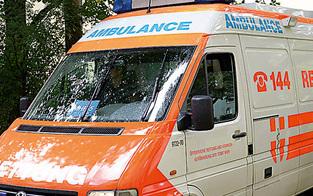Auto rammte in Wien 11-jährigen Radfahrer