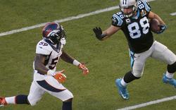 Broncos überraschender Super-Bowl-Champ