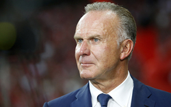 """Kidnapping"": Rummenigge attackiert England-Klubs"