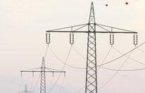 Verwaltungsgerichtshof bestätigt Bau der umstrittenen 380-kV-Leitung