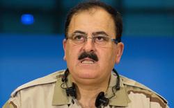 Assad-Gegner bitten EU um Waffen und Munition