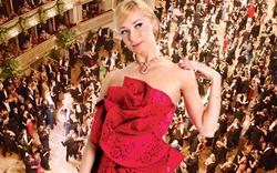 Mit Sarkissova zum Opernball!