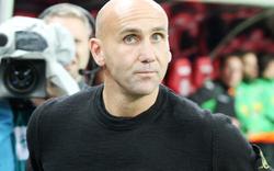 Gladbach verlängert mit Trainer Schubert