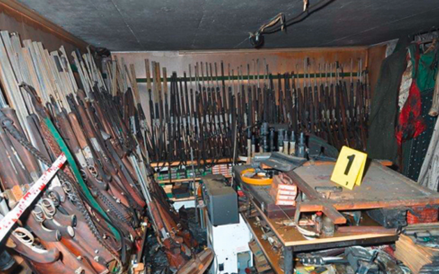 Sichergestellte-Waffen.jpg