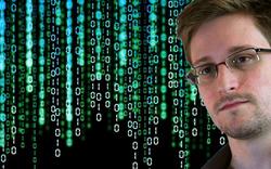 Snowden wie vom Erdboden verschluckt