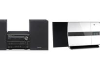 Stereoanlagen Tests & Vergleich