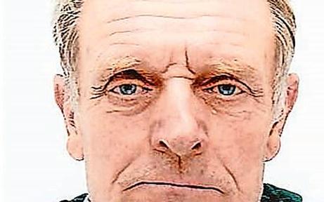 """Stiwoll: Polizei überarbeitet ihr """"Szenario"""""""