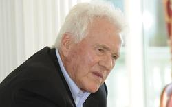 Stronach fischt nach Überläufer aus ÖVP