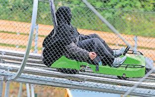 Burka-Verbot soll neue Gäste nach Zell am See locken