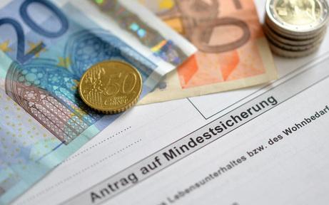 Mindestsicherung: Wien beschließt Jugendunterstützung