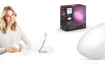 Tageslichtlampen Vergleich & Tests