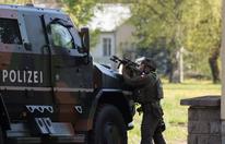 Terror-Übung: OÖ probte für den Ernstfall