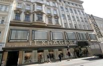 Texhages: Modehaus legt Millionenpleite hin