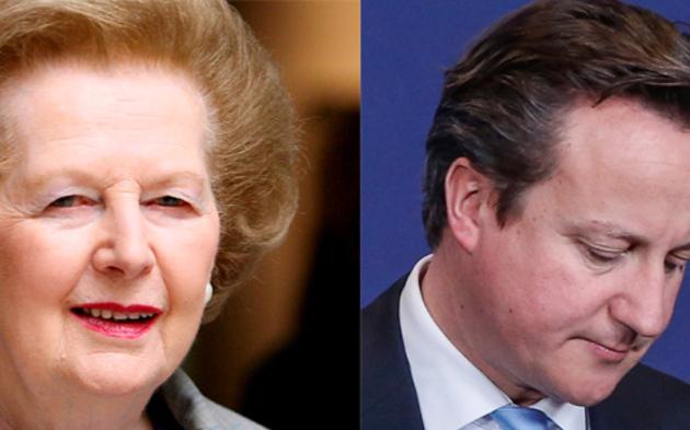 Thatcher-Cameron.jpg