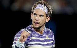 Federer lässt sich operieren! - Thiem demnächst Top 3