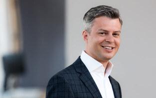 Telekom Austria legte Erfolgsjahr hin