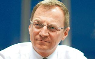 LH: Schärfere Gangart gegen rechtes Treffen